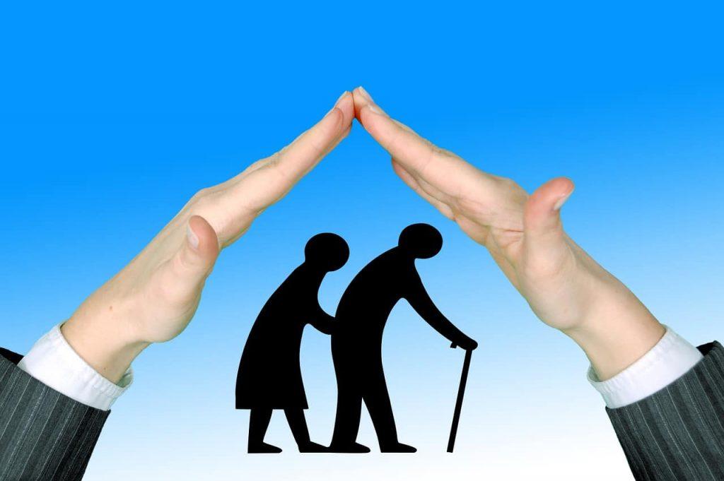mutuelle maison retraite